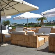 restaurante-valencia-puerto3
