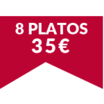 8platos